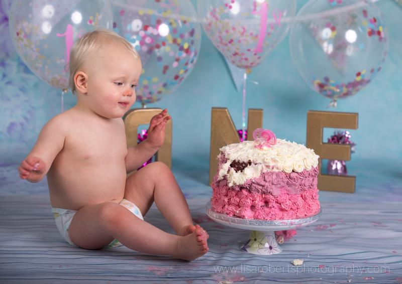 cakesmash21.jpg