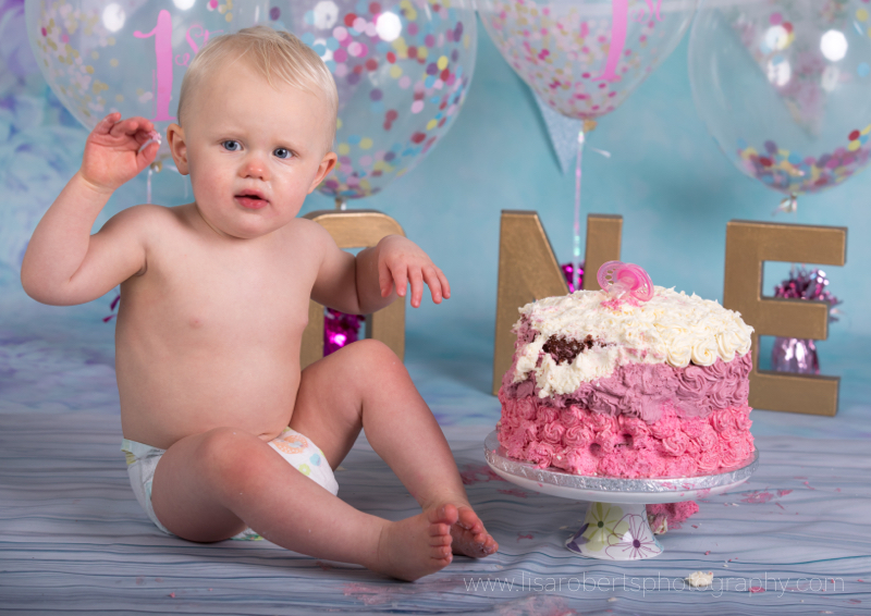 cakesmash22.jpg