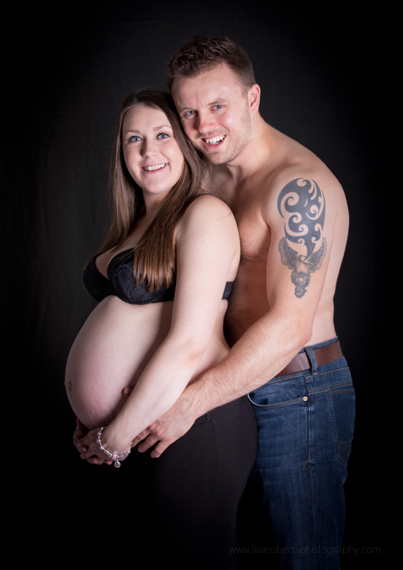 Pregnancy & newborn malvern3.jpg