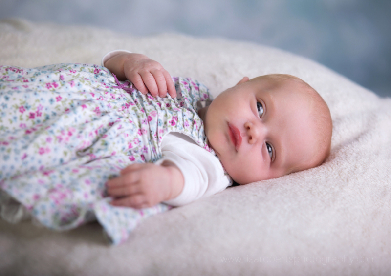 Pregnancy & newborn malvern5.jpg