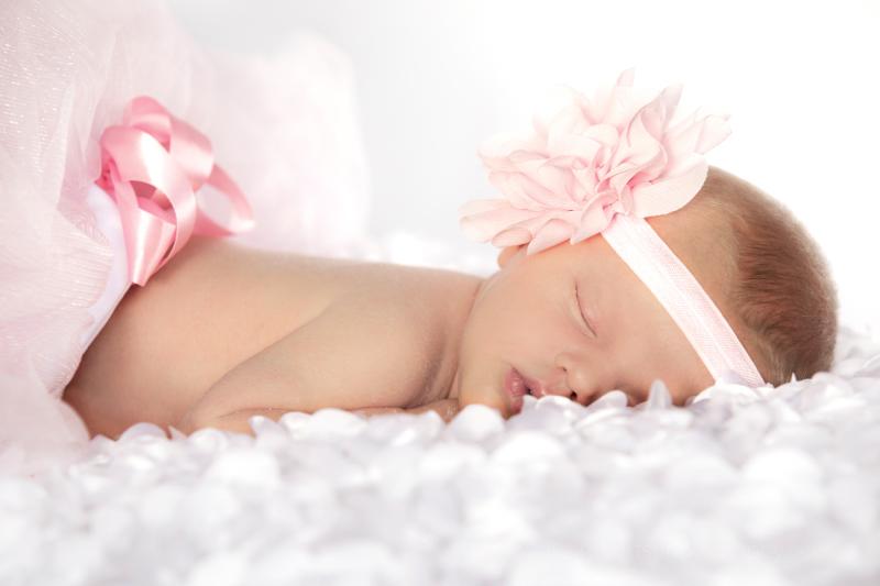 Pregnancy & newborn malvern8.jpg