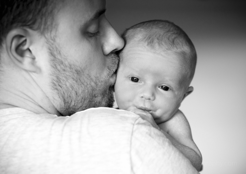 Pregnancy & newborn malvern11.jpg