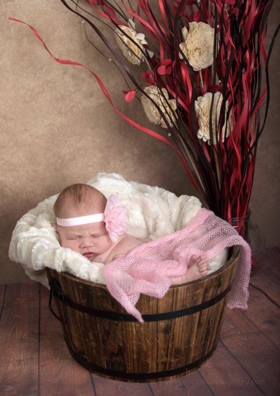 Pregnancy & newborn malvern29.jpg