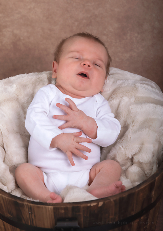 Pregnancy & newborn malvern33.jpg