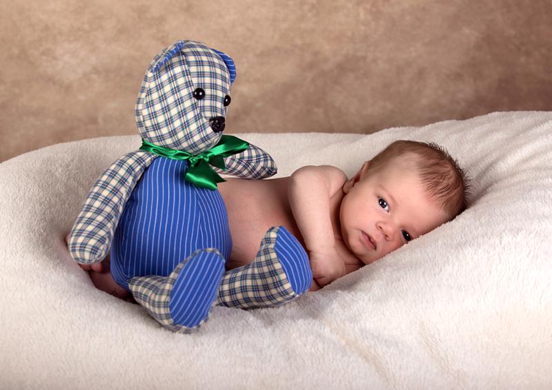 Pregnancy & newborn malvern35.jpg