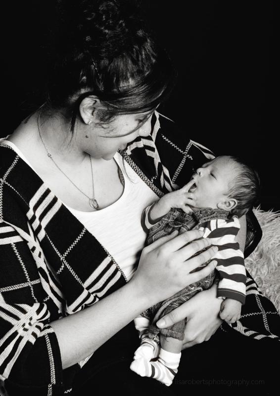 Pregnancy & newborn malvern55.jpg