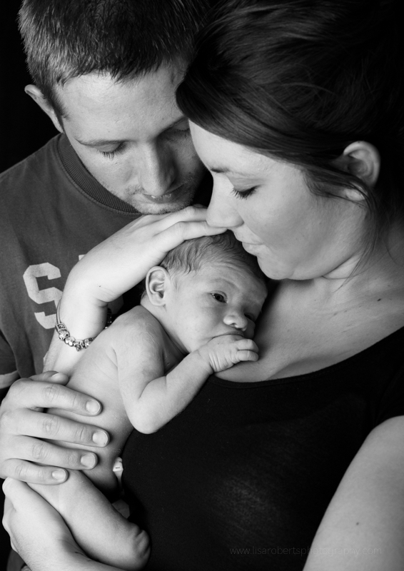 Pregnancy & newborn malvern70.jpg