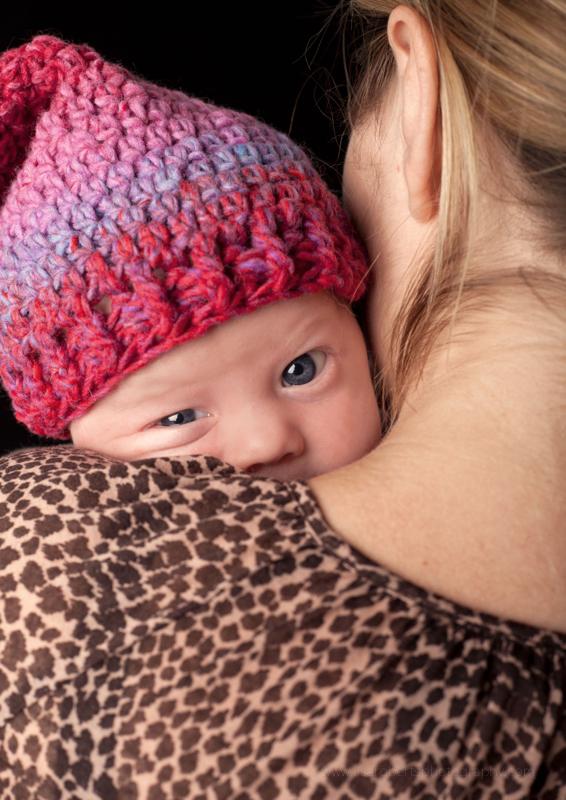 Pregnancy & newborn malvern75.jpg