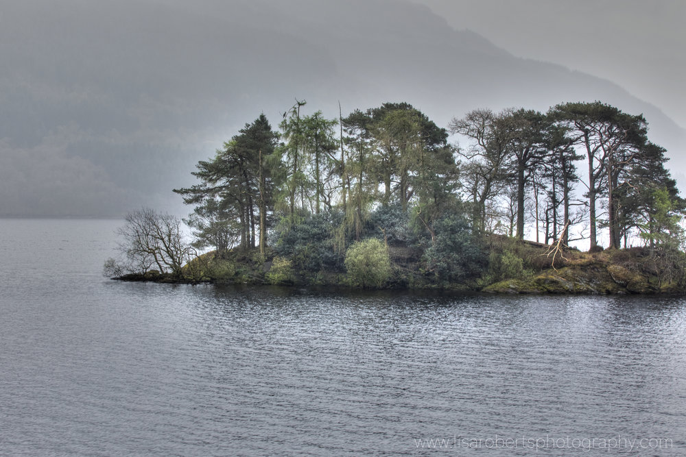 Scotland 181.jpg
