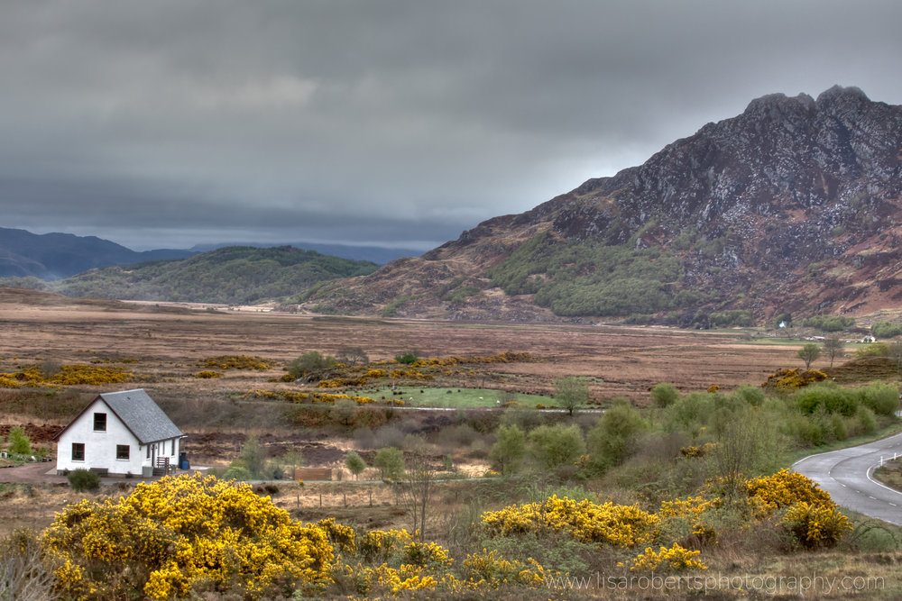 Scotland 1811.jpg