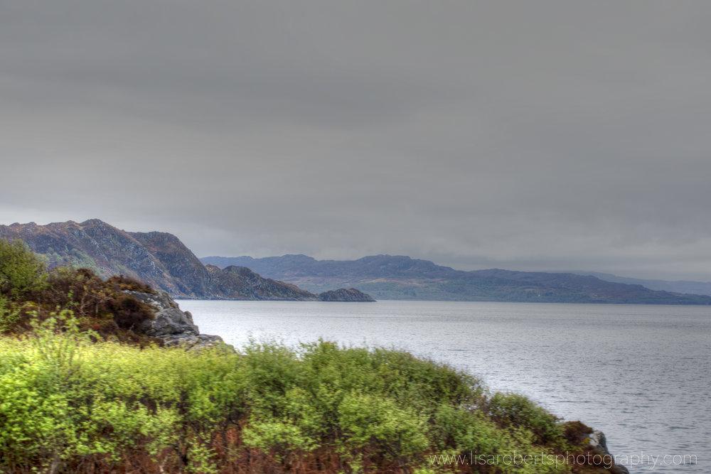 Scotland 1812.jpg