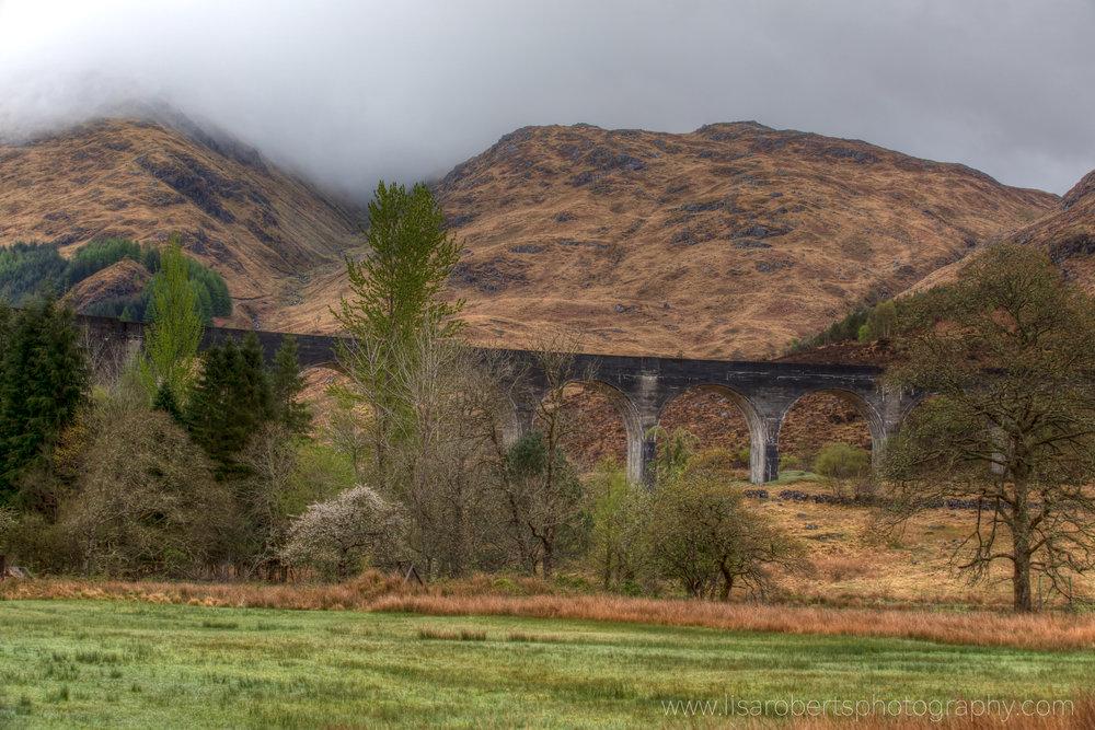 Scotland 1818.jpg
