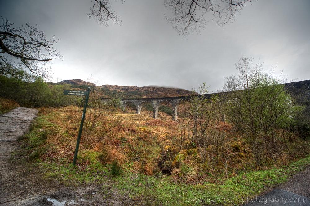 Scotland 1820.jpg
