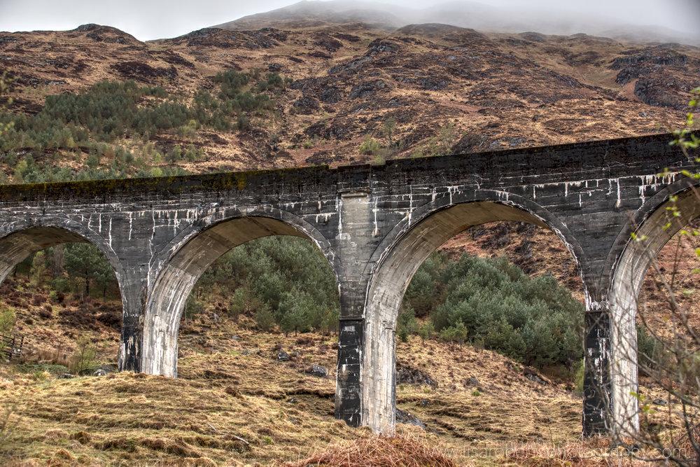 Scotland 1821.jpg