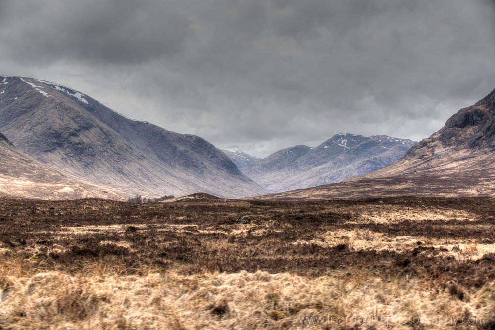 Scotland 1830.jpg
