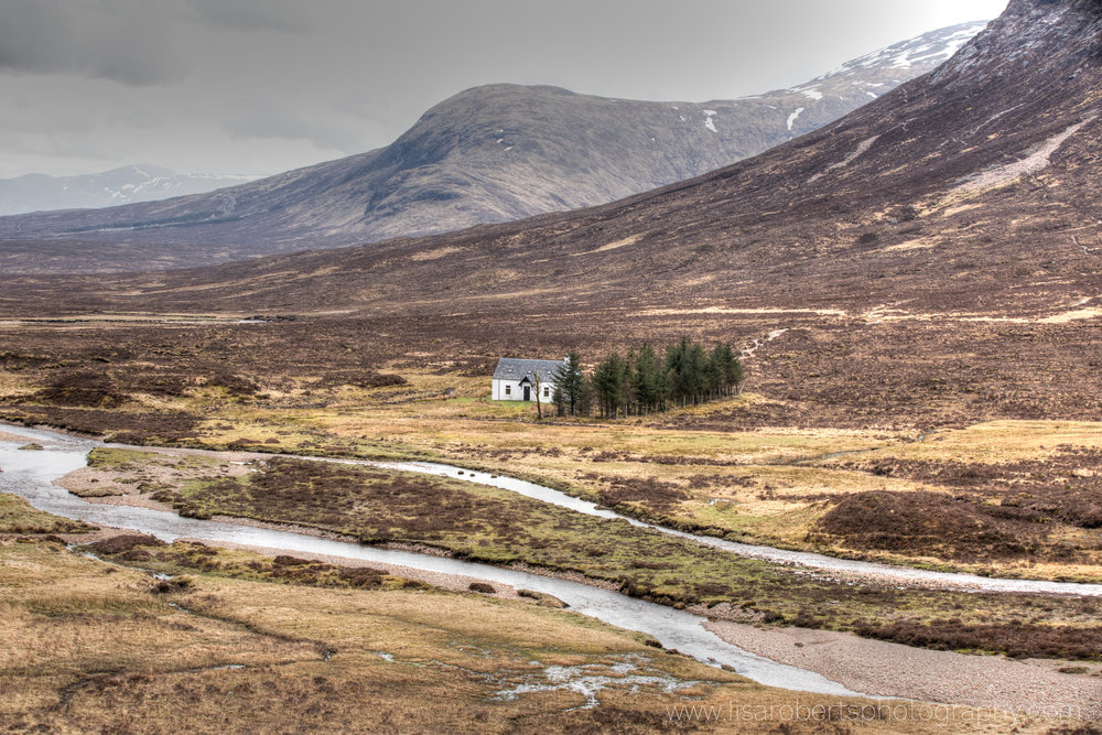 Scotland 1829.jpg
