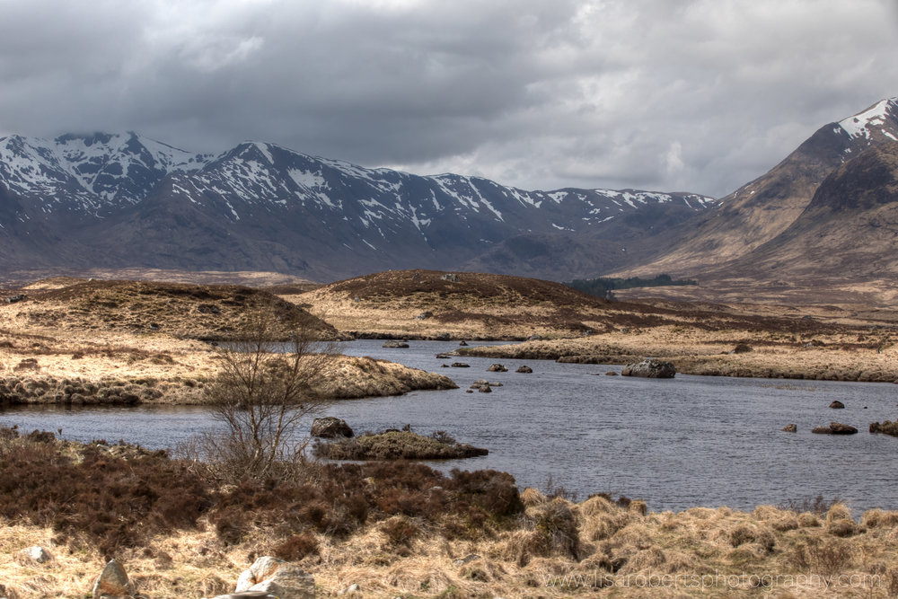 Scotland 1833.jpg
