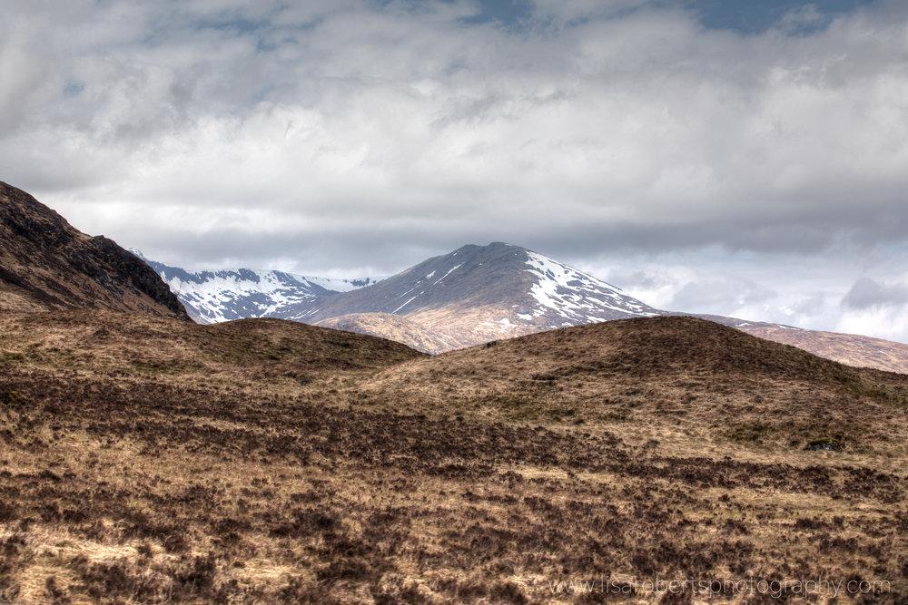 Scotland 1835.jpg