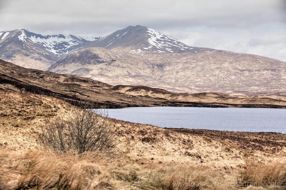Scotland 1836.jpg