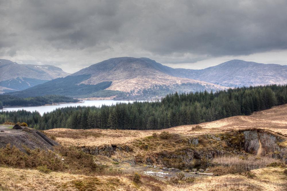 Scotland 1837.jpg