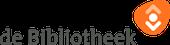 bnl_logo (1).png