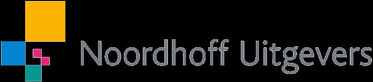 logonordhoff.png