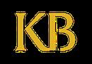 Logo_Koninklijke_Bibliotheek_wordmark.png