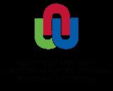 Logo-NWU-PP.png