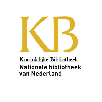 KB.jpg