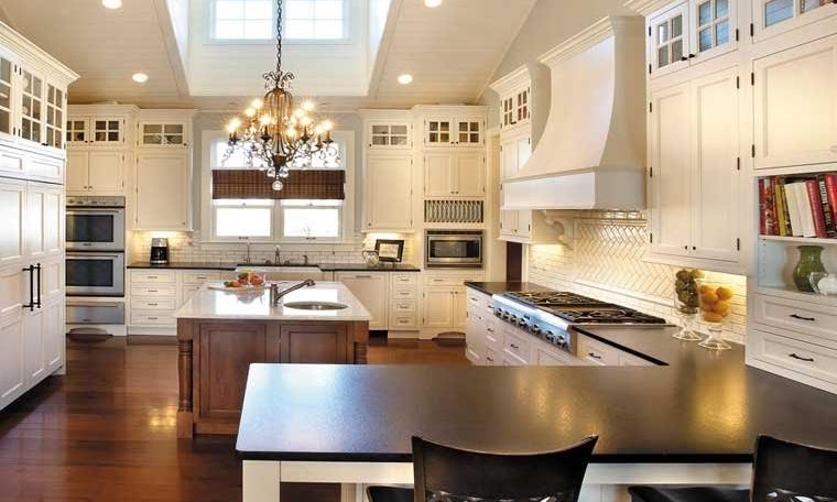 Kitchen Design Charleston Sc Unique Decorating Ideas