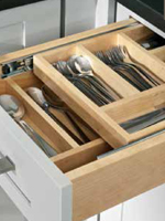 two-tier-cutlery-divider.jpg