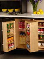 base-pantry-cabinet.jpg