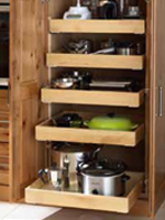 roll-out-tray-cabinet.jpg