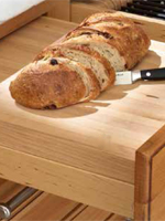 bread-board.jpg
