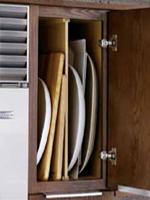 upper-cabinet-divider.jpg