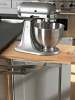 mixer-shelf-cabinet.jpg