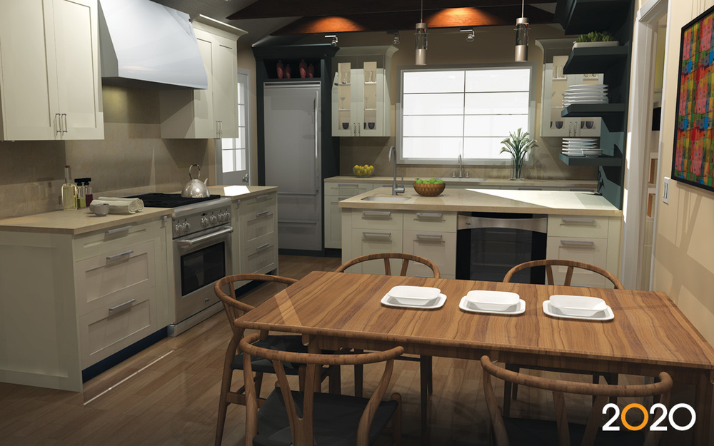 2020Design_V10_Kitchen_Cream_Cabinets_2020brand_1200w.jpg