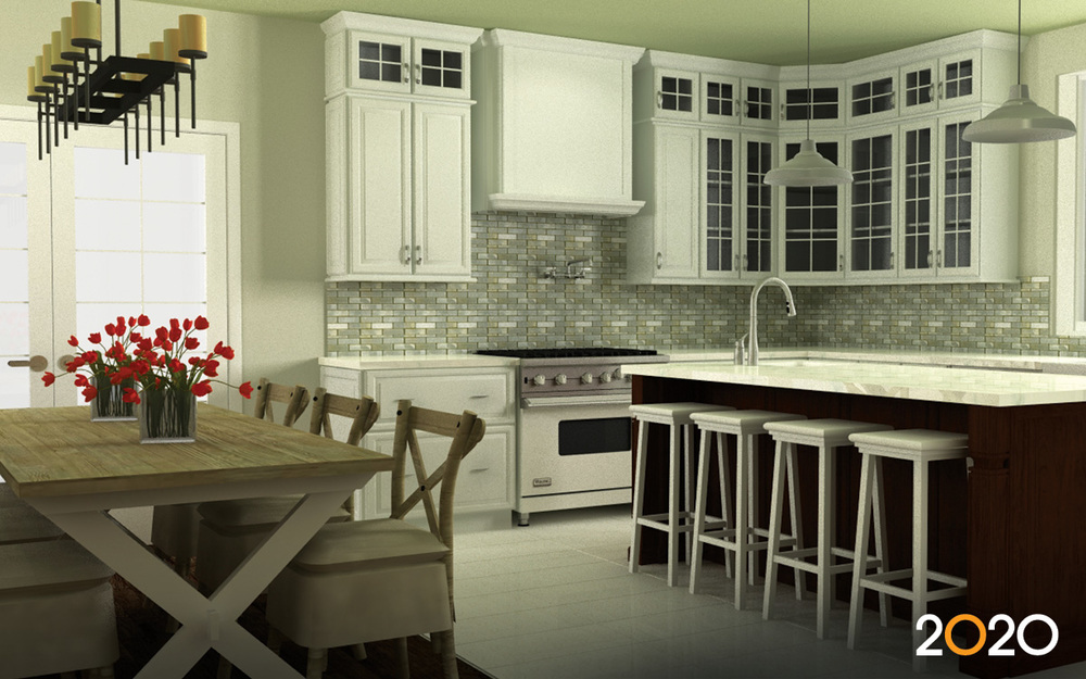 2020Design_V10_Kitchen_Red_Flowers_White_Cabinets_2020brand_1200w.jpg