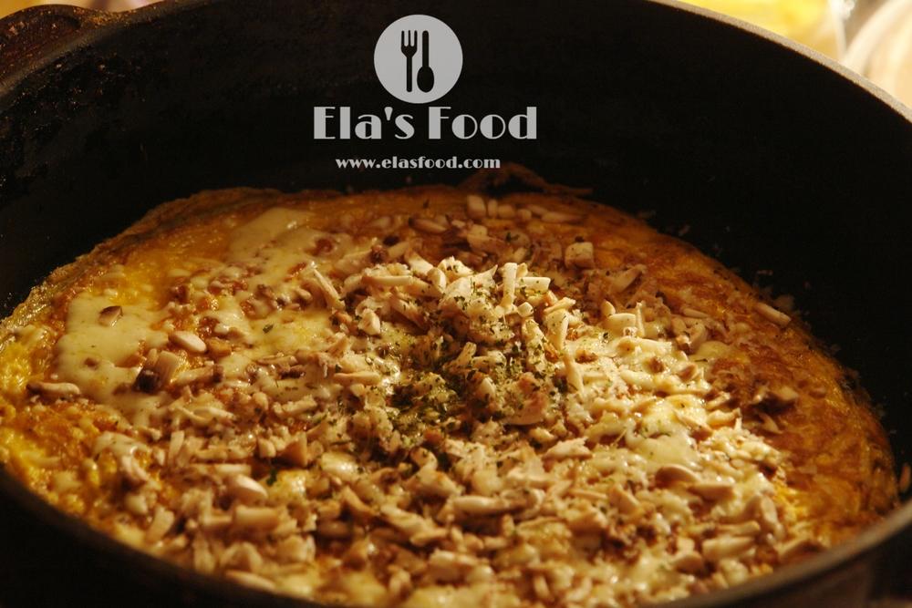 best-mushroom-recipe-omelette-cheese.JPG