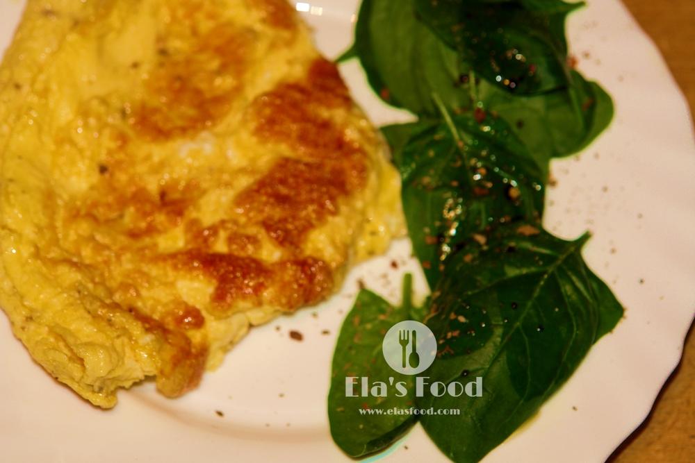 recipe-omelette.JPG