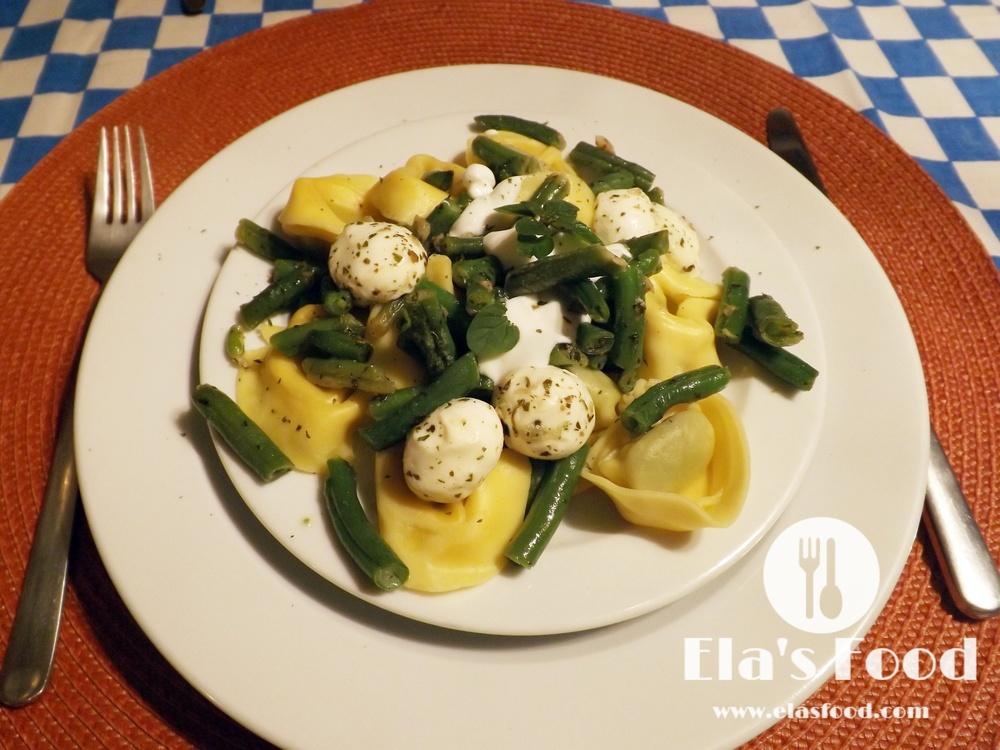 easy-cheese tortellini-recipe.jpg