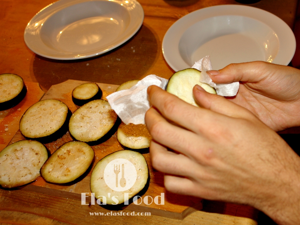how-to-make-fried-eggplant-oat.jpg