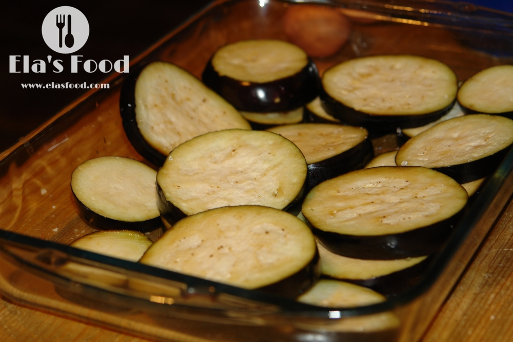 salt-fried-eggplant-oat.jpg