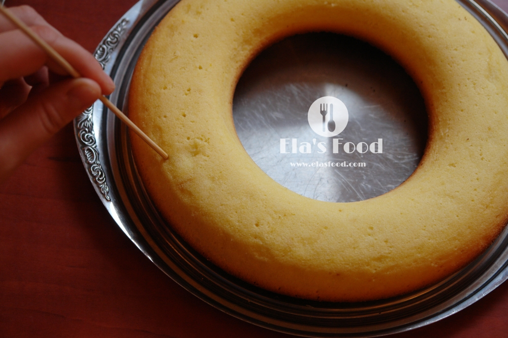 perfect-best-lemon-cake-recipe.JPG