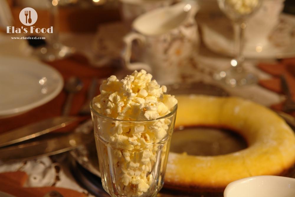 super-tasty-lemon-cake-recipe.JPG