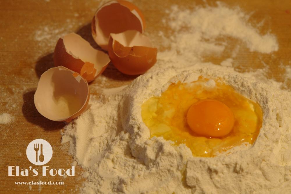 homemade-fresh-egg-pasta.JPG