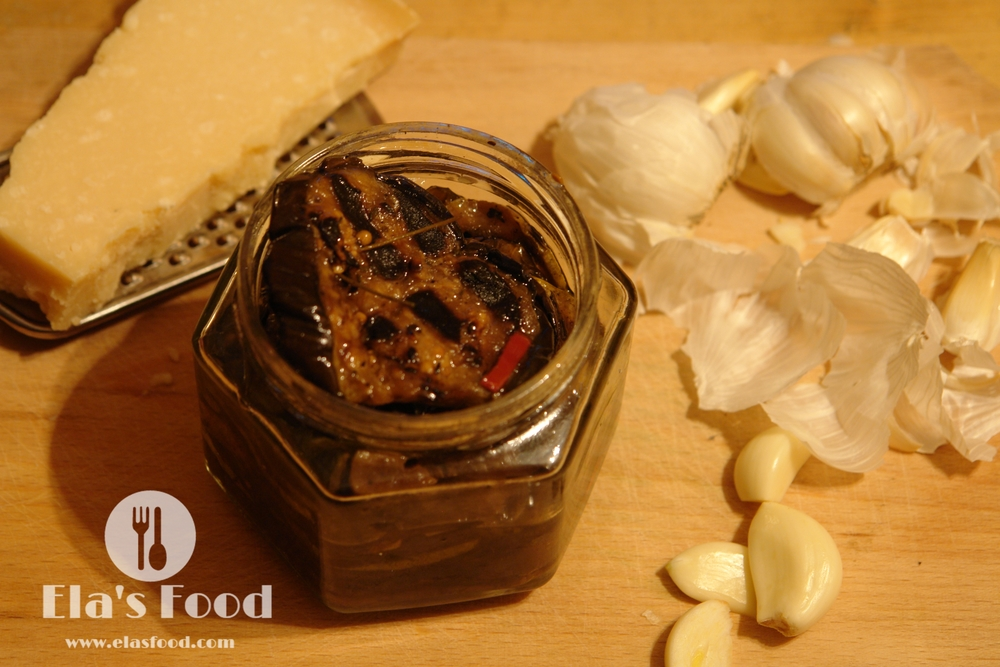 homemade-tagliatelle-pasta-machine-sos.JPG