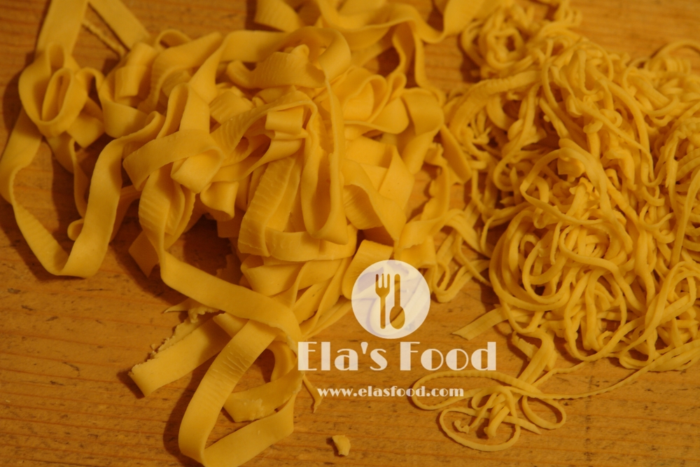 fresh-homemade-tagliatelle-pasta.JPG