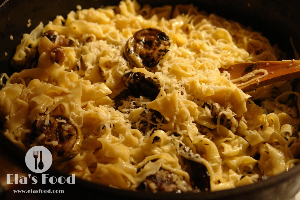 homemade-tagliatelle-past-tagliatelle-with-eggplant.JPG