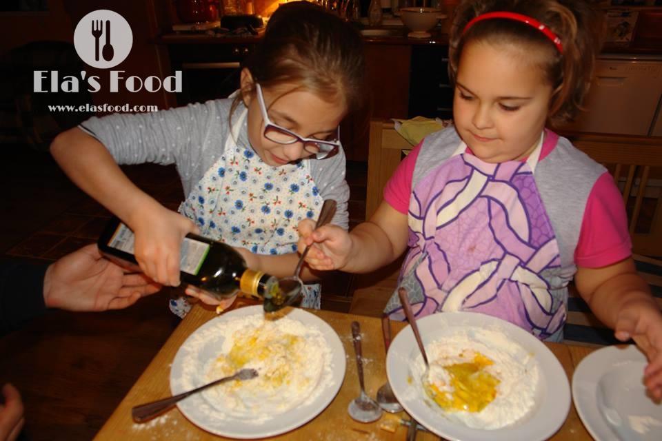 howkids-cooking-pasta.jpg